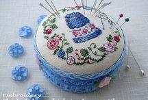 Handmade / Elişleri