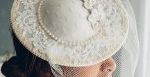 Great Millinery Creations