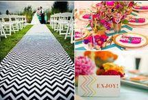 Wedding Decor / http://weddingjournalonline.com/