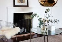 Homeward Bound / The ultimate interior design and décor inspiration.