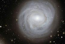 The Universe.Photography. / Beautiful photography by beautiful telescopes.