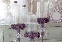 Ev Dekor & Home Decor