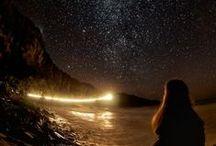 Yıldız & Stars / by Muazzez