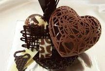 Çikolata & Chocolate