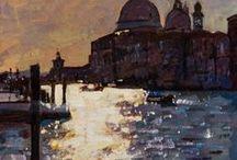 Venice /