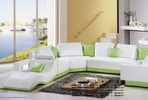 Home Furnishing / Browse stylish home furniture collections along with home accessories, lighting and much more.