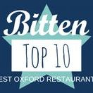 Best in Oxford / Know what you want but want to know who does it best? We've got you covered, from veggie burgers to student eats, pub gardens, afternoon tea and more. #oxford