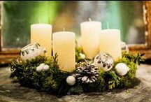 Atelier Papaver/Christmas Ideas