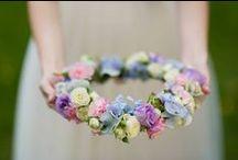 Atelier Papaver/Weddings