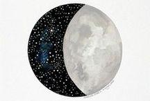 Shooting Stars - Etoiles & constellations / La poésie de l'univers ...