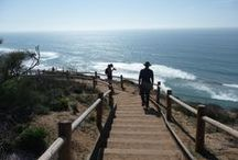 Awesome Places to Visit in San Diego