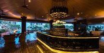 The Chedi Sakala Bali Hotel