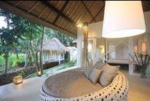 deLighting @ Summer Moon Villa, Ubud / deLighting Lamp