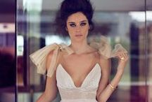 Fashion / by Naomi Morgan