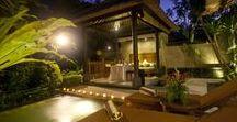 Lokha Ubud Resort, Bali, Indonesia