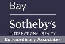 Our Extraordinary Associates