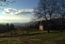Beauty of Slovakia