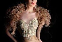 Detalles & Moda / by serena nataly