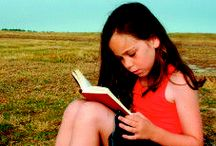 Reading! / Tips and Tools on teaching your child how to read!