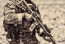 U.S Combat Apparels / Law enforcement apparel