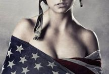 U.S. Female Military Pin-Ups / Law enforcement Models; Navy, Army, Military, Marine, Police.