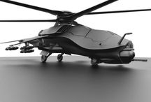 U.S. Helicopters