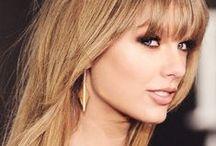 Kleur: Blond / lob hair