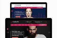 envato / web from envato