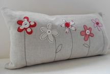 SEWING | Home / Deco