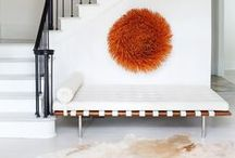 Minimalist / Minimal interior inspiration #interiordesign #minimalism