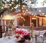 nature home / Nature Home, Sweet Home