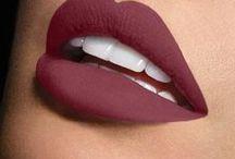 MISC : make up