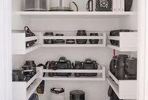 Photo studio / Garage Photography Studio