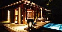 Ani Villa - Sri Lanka