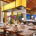 Residential Villa- Bali