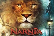 Narnia / by Ladybug Girl