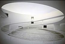 Arch & Design / Great Interior and Exterior designs