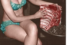 Vleesspecialiteiten