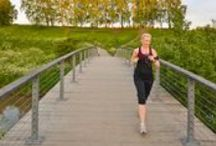 Health & Fitness / Do you need resources, encouragement, and/or guidance in helping you accomplish your health and fitness goals? Do you need fresh or creative ideas to keep meeting your health and fitness goals? You will find some great articles and resources to keep you moving forward towards your goals!