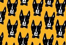 Dogs / by Jessica Neitzel