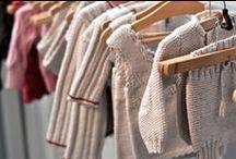 Abbigliamento, Accessori, Giocattoli e Decorazioni per bambini / Alcuni prodotti in vendita nel nuovo negozio  www.unelefantinoapois.com venite a trovarci!!