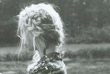 _hair style_