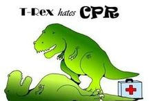 CPR Funny