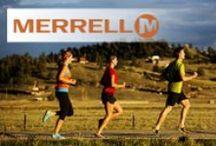 Merrell auf barfusslaufen.com / In enger Zusammenarbeit mit Vibram entstand die neue Barefoot Kollektion von Merrell. Diese Barefoot Kollektion für Damen und Herren verbindet Outdoor Performance und Alltags Style mit der bekannten Merrell Passform.