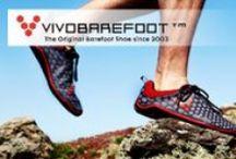 Vivobarefoot auf barfusslaufen.com / Mit Vivobarefoot hat Terraplana eine Modellpalette entwickelt, die neben diesen Anforderungen auch receycelte Materialen beinhaltet. Die sehr breite Angebotspalette von Vivobarefoot ermöglicht zu jedem Anlass ein wieder fast natürliches barfuß laufen.