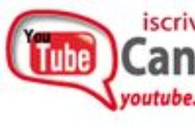 YouTube - video tutorial / Video applicazione adesivi -> www.youtube.com/centrostampamonzese