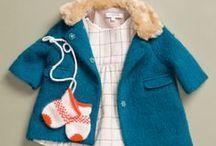 Caramel baby&child / Luxury British brand - in Italia in vendita su www.unelefantinoapois.com