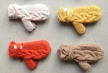 bieq / Azienda olandese che produce abbigliamento e accessori in pura lana merino e interamente fatti a mano.
