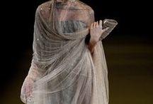 Fashion (Myrrth)