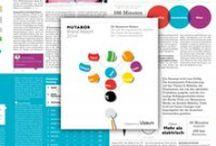MUTABOR Brand Report 2014 / Welche Marke hat das stärkste Momentum? Der MUTABOR Brand Report befasst sich mit der Frage, welche Faktoren über Erfolg und Misserfolg von Marken entscheiden. Er bewertet die Wandlungsfähigkeit von Marken, stellt Insights, Learnings und Best Practices aus drei branchenübergreifenden Bereichen vor und zeigt gleichzeitig die wichtigsten Entwicklungen auf, denen sich eine Marke heute stellen muss. Mehr Informationen zum Brand Report gibt's hier: http://www.mutabor.de/de/brandreport